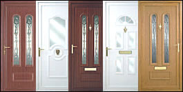 doors-pvcupanel